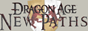 New Paths of Dragon Age